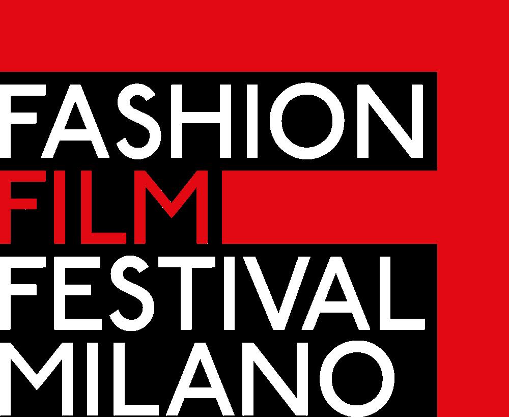 FFFM - Voting online